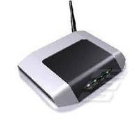GSM шлюз ORGTEL 208 (с аналоговым факсом)