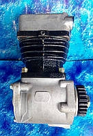 Пневмомпрессор 1-цилиндровый /Камаз/Маз/ 18.3509015, фото 1
