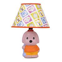 Настольная лампа детская 182404