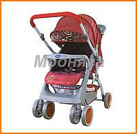 Дитячі коляски |  коляски для дітей