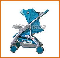 Возики дитячі |  Прогулочные коляски