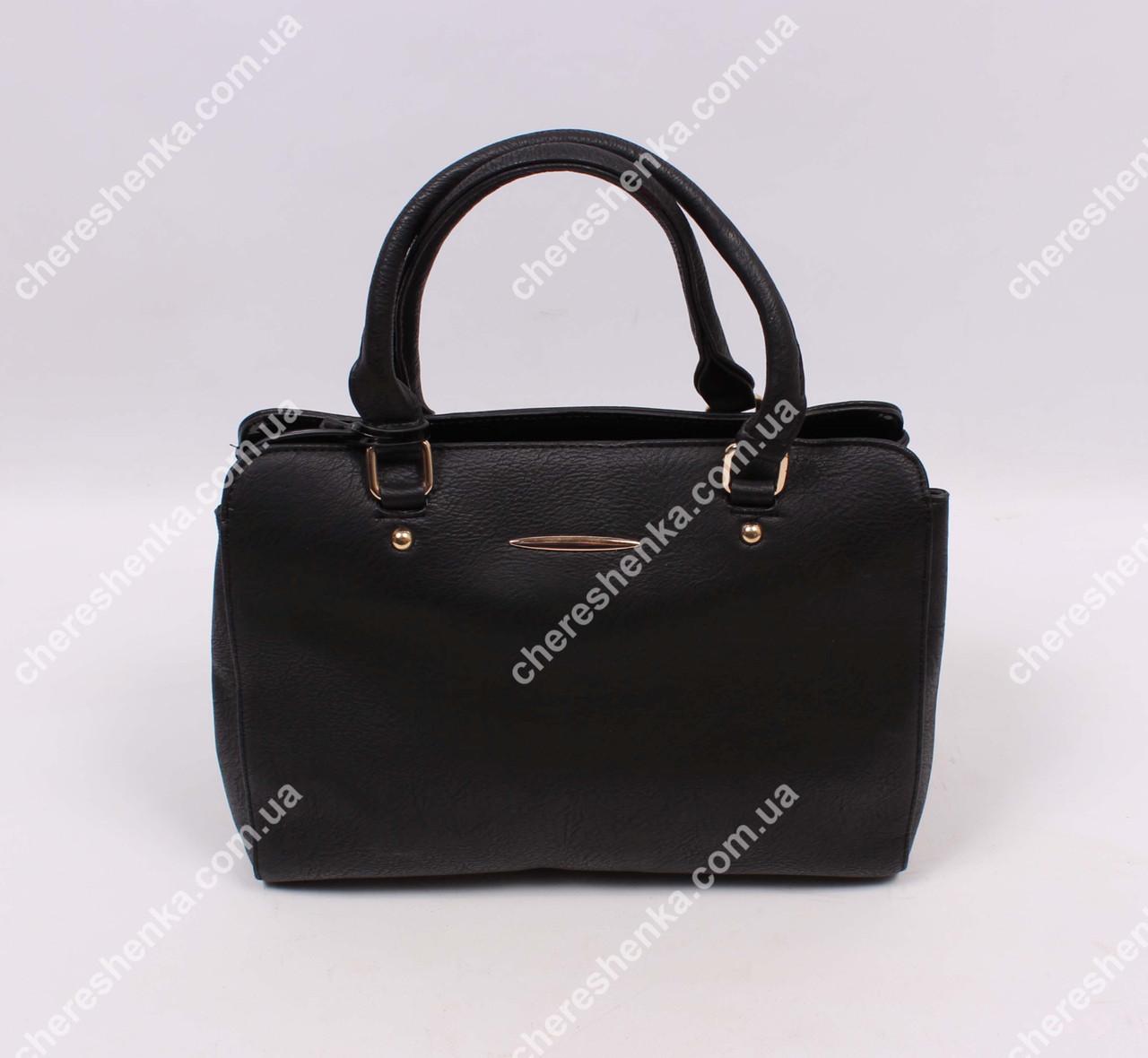 Женская сумочка 229