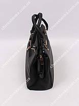 Женская сумочка 229, фото 3