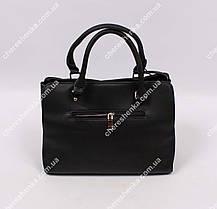 Женская сумочка 229, фото 2