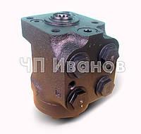 Ремонт насоса дозатора рулевого управления HKUQ-200\500 - Т-150,ХТЗ