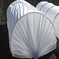 """Парник """"Фермер - Большая"""", плотность 30г/м.кв, длина 4м"""