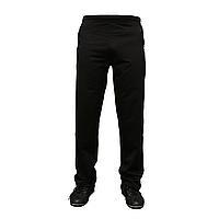 Мужские трикотажные брюки тм. AVCI пр-во. Турция KD1033