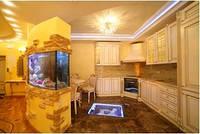 Дизаин; ремонт; ремонт под ключ; ремонт под ключ квартир и офисов сайт; http//stroikadnepr.com.ua