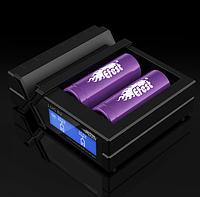 Зарядное устройство Efest LUC S2
