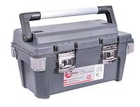"""Ящик для инструмента 20"""" INTERTOOL BX-6020"""
