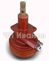 Насос дозатор рулевой ГА-36000 - Нива, К701