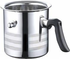 Молочник со свистком Blaumann BL-1569 1,5 л