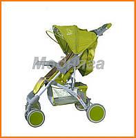Коляски для детей | Лучшие коляски