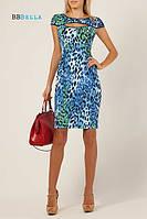 Купить летние платья оптом
