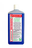 Лізоформін 3000, 1л