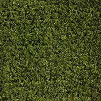 Искусственная трава JutaGrass Effective 15