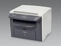 Принтер со сканером (МФУ) Canon i-sensus Mf 4120