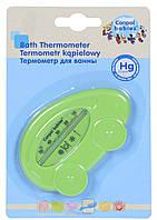 Термометр для воды Авто