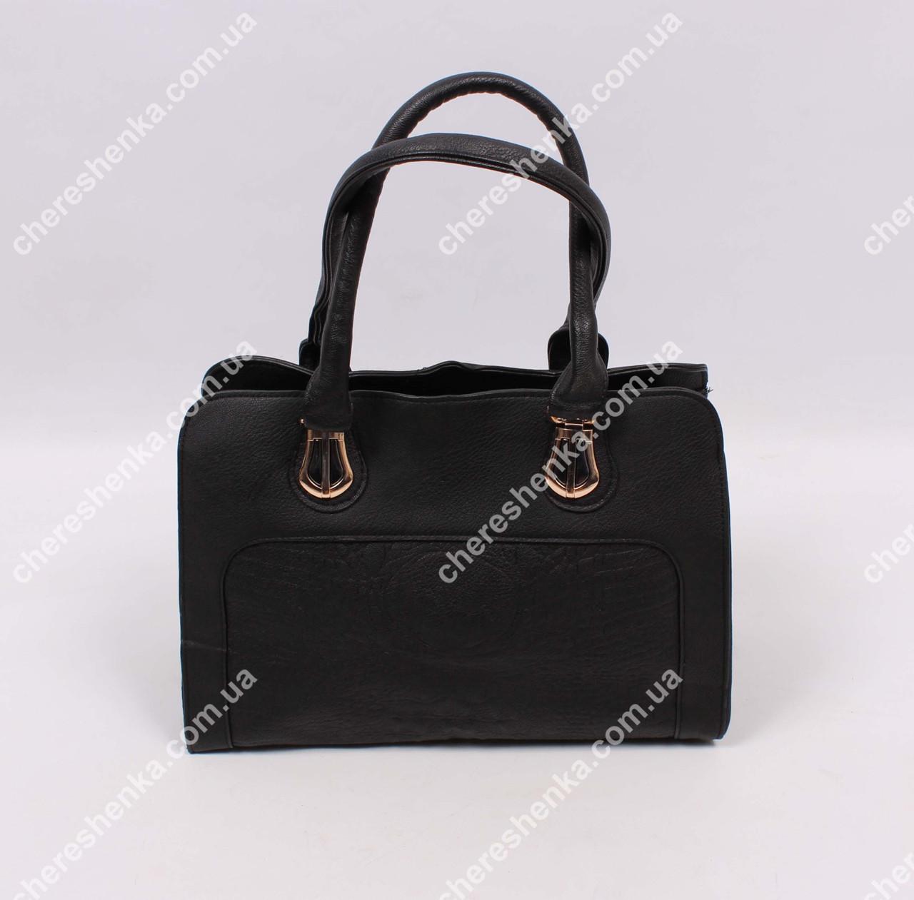 Женская сумочка 8754