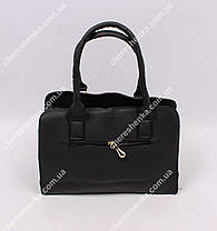 Женская сумочка 8754, фото 2