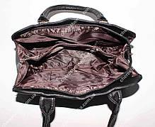 Женская сумочка 8754, фото 3