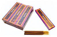 Satya Royal (плоская пачка) 45 грамм