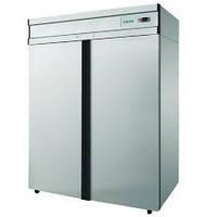 Ремонт и обслуживание холодильных шкафов