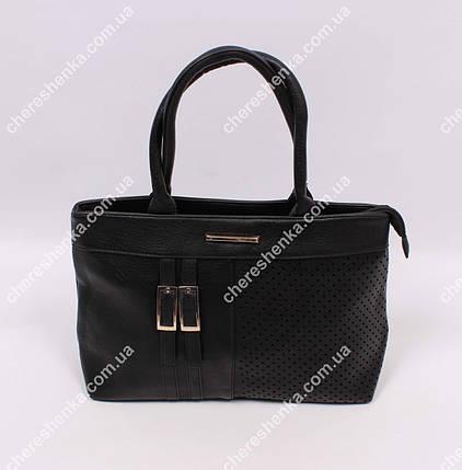 Женская сумочка 75053, фото 2