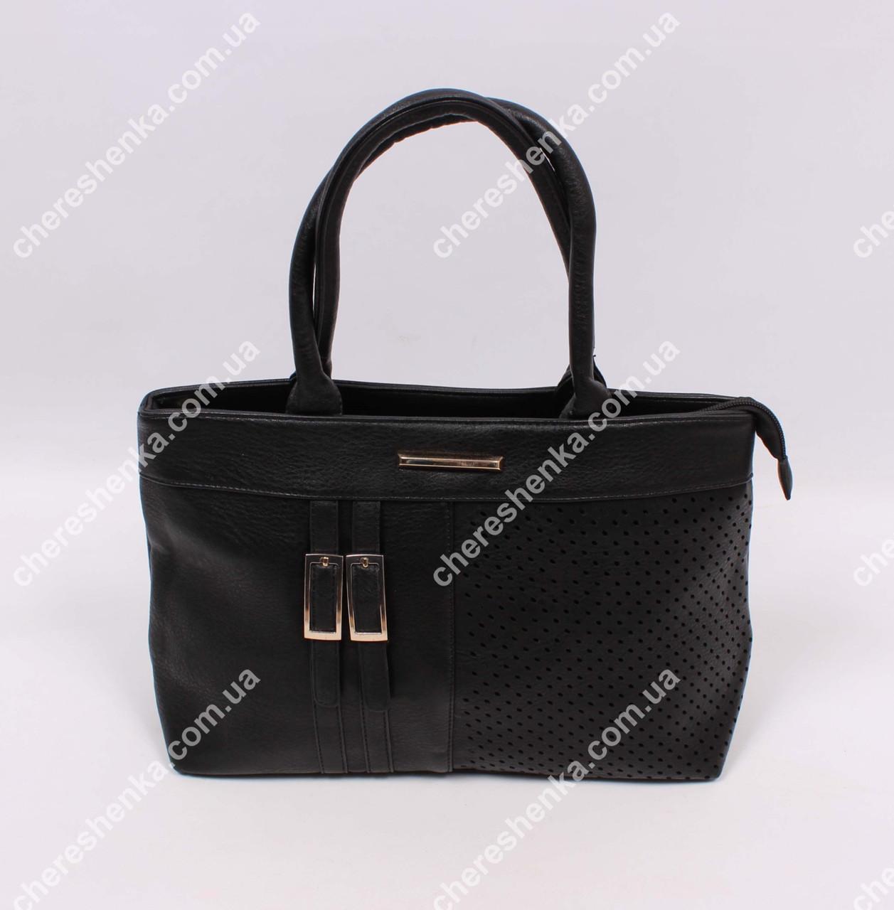Женская сумочка 75053