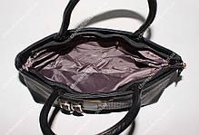 Женская сумочка 75053, фото 3