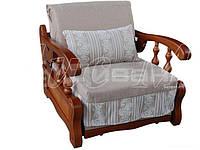 """Крісло-ліжко """"Софія"""" 70"""