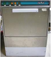 Посудомоечная машина МС501Е 82TRI б/у