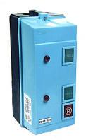 ПМЛ 1631Д 220В Пускатель электромагнитный