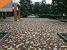 Тротуарная плитка - Старый город 80мм