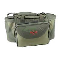Бойловая сумка - Boilie Fan Carryal