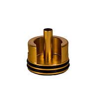 Element Cylinder Head Ver.2