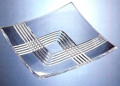 Ваза декоративная Geometrie