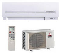 Кондиционер Mitsubishi Electric MSZ-SF25VE/MUZ-SF25VE