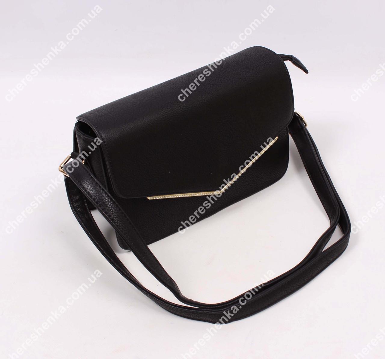 Женская сумочка 2044
