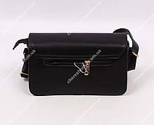 Женская сумочка 2044, фото 2