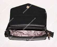 Женская сумочка 2044, фото 3