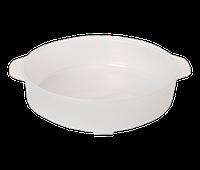 Чаша для риса SS-993560