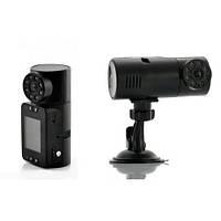 Автомобильный видеорегистратор, DVR, видеорегистратор vehicle-045 HD, фото 1