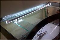 Аквариумный LED-светильник 500мм