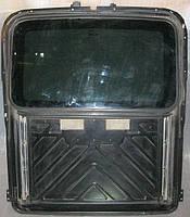 Люк Ford Escort 95-01