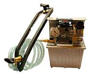 Вакуумный насос EV 20 N для создания градиента давления