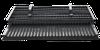 Доска для катания бойлов 16 мм