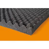 Уплотнительный материал Practic Flex 15мм
