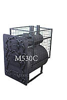 """Печь банная """"парАвоз"""" М 530с-1"""