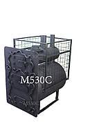 """Печь банная """"парАвоз"""" М 530с-1, АКЦИЯ"""